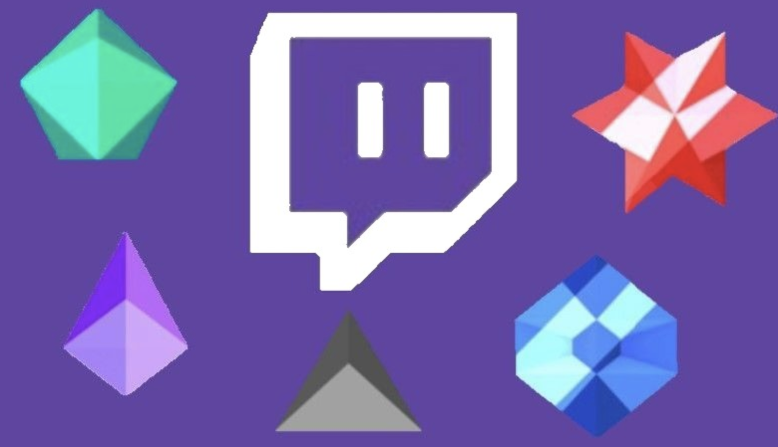 Twitch Bits Donate Alert